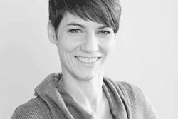 Katharina Kovac