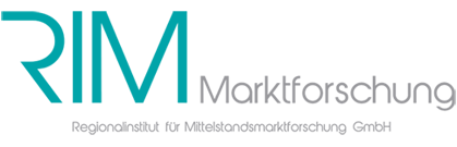 RIM Marktforschung