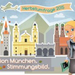 Region-Muenchen-Stimmungsbild-Herbstumfrage-2015-featured