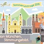 Region-Muenchen-Stimmungsbild-Sommerumfage-2015-ft