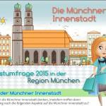 Muenchner Innenstadt_featured