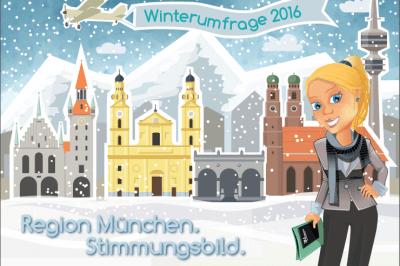 Region-Muenchen-Stimmungsbild-Winterumfrage-2016-featured