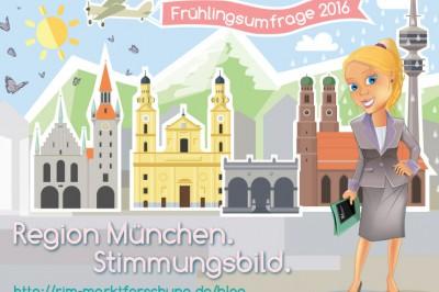 Munchen_Fruehling_ft