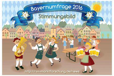Bayernumfrage_ft