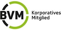 BVM Korporatives Mitglied