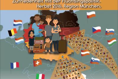 fluechtlingspolitik herbst 2016 ft