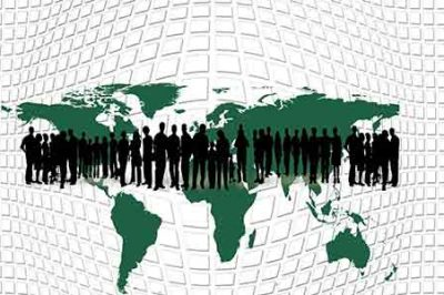 regionalstudie umweltschutz