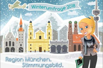 stimmungsbild_muenchen_winter_2018_ft