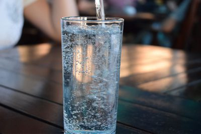 Trinkwasserpraeferenz