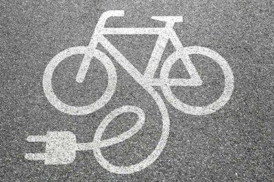 E-Bikes und Pedelecs