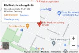 RIM-address